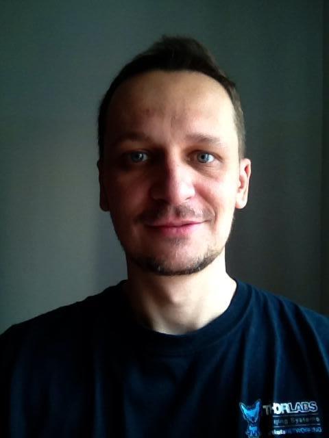 Radosław Siedliński