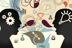Język i poznanie